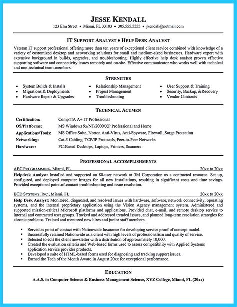help desk coordinator job description impressive professional administrative coordinator resume
