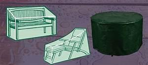 The garden factory garden supplies garden furniture for Outdoor furniture covers the range