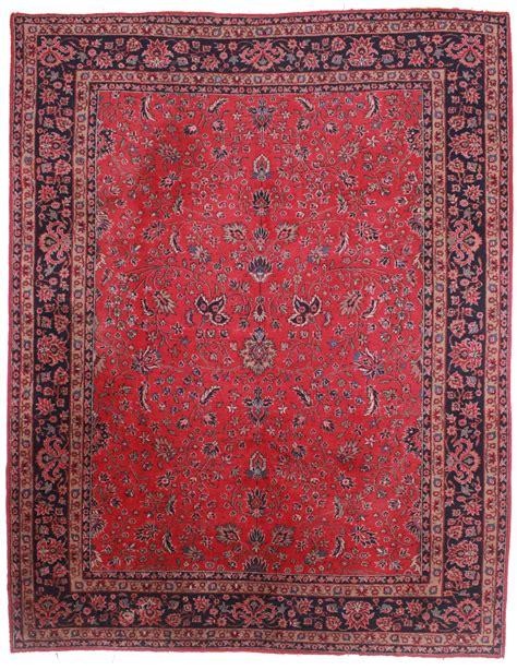 antique rugs for 9 x 12 antique turkish sparta rug 3251 exclusive