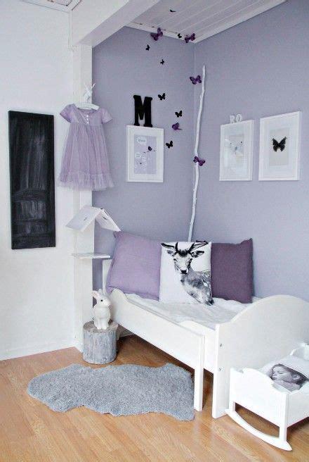 lilac and purple bedroom best 25 lavender bedrooms ideas on 15902   5d9af7462e38ce170f3703b698bcbe43 purple girls bedrooms lavender bedrooms