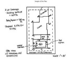 Fabulous Swimming Pool Electrical Wiring Diagram Swimming Pools To Bond Or Wiring 101 Orsalhahutechinfo