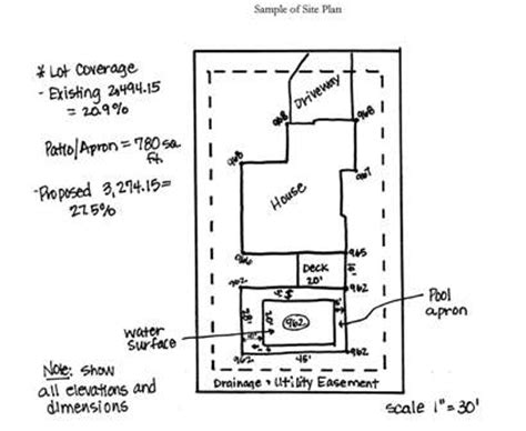 Wiring Diagram For Inground Pool by Rosemount Mn Official Website Swimming Pools