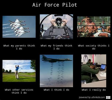 Pilot Memes - 17 images about air force military on pinterest liquid breathing military humor and air force