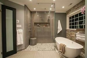 decorating hgtv small spa like bathroom accessories With spa like bathroom decorating ideas