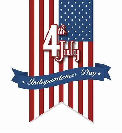 Amerika Gelukkige Viering Onafhankelijkheidsdag Staten Verenigde Juli