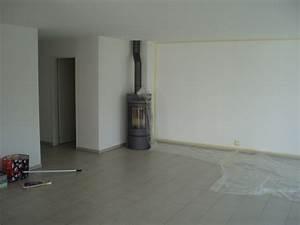 Wohnzimmer 39Renovieren 39 Alte Wohnung 2 Zimmerschau