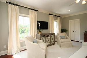 Classic, Home, Design, With, Various, Color, Ideas, -, Interior, Decorating, Colors