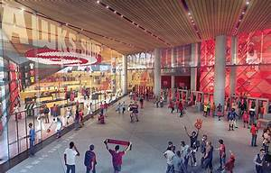 Hawks Select Atlanta Joint Venture To Transform Philips