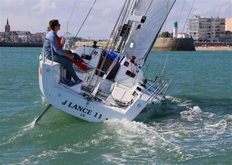 J Boats Espa A by Gama J Boats Espa 241 A