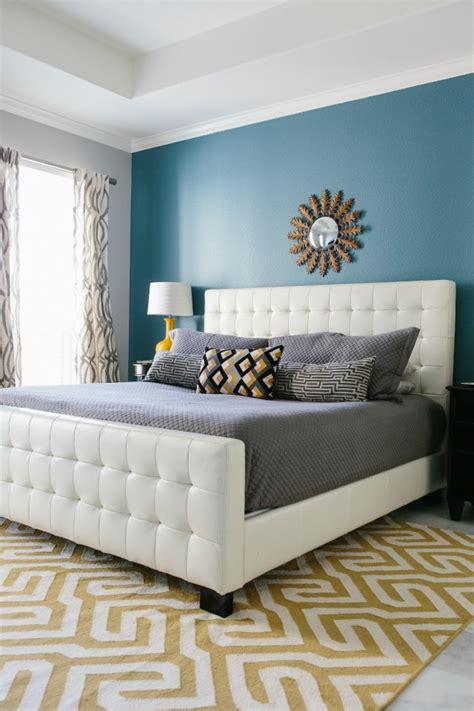 master bedroom reveal  minted design improvised