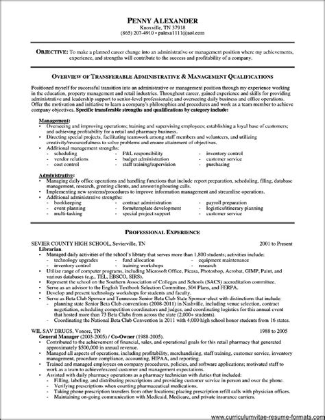 Office Assistant Resume Skills by Office Assistant Resume Skills Free Sles Exles
