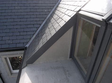 balustrade balcony systems