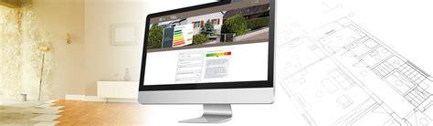Altbau Checkliste Fuer Den Kauf by Energieeffizienzrechner Energiebedarf Immobilie Berechnen