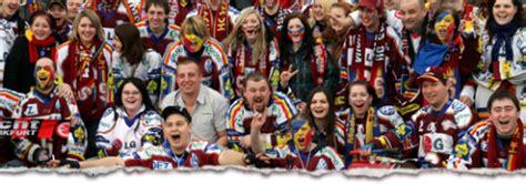 Hc sparta praha je český hokejový klub, ktorý ma na konte celkovo 8 majstrovských titulov. HC Sparta Praha » Community » FanClub