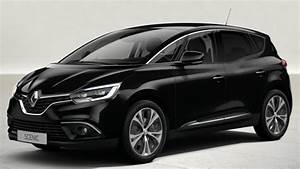 Renault Sdao : renault scenic 4 iv 1 2 tce 130 energy zen neuve essence 5 portes les ulis le de france ~ Gottalentnigeria.com Avis de Voitures