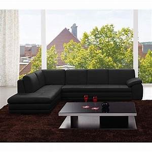 17 best images about stuff to buy on pinterest for Sectional sofas badcock