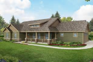 country ranch house plans ranch house plans brightheart 10 610 associated designs