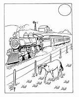 Train Coloring Pages Trains Sheets Steam Engine West Railroad Adult Printable Colouring Bluebonkers Privacy Policy Reserved Rights Copyright Bing Activity sketch template