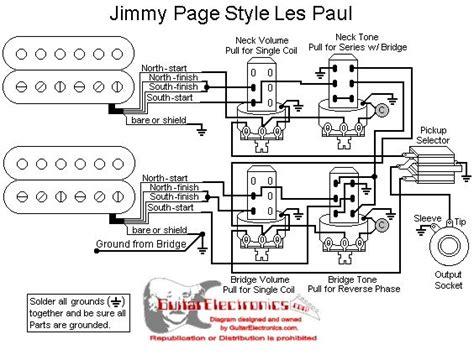 images  guitar wiring  pinterest lps cap