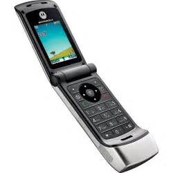 Motorola Cell Phones