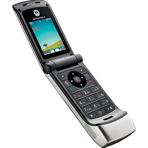 wireless smartphones motorola cellular phones search engine at search