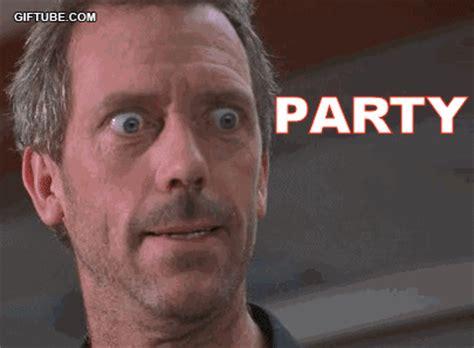 Party Hard Meme - image 217116 party hard know your meme