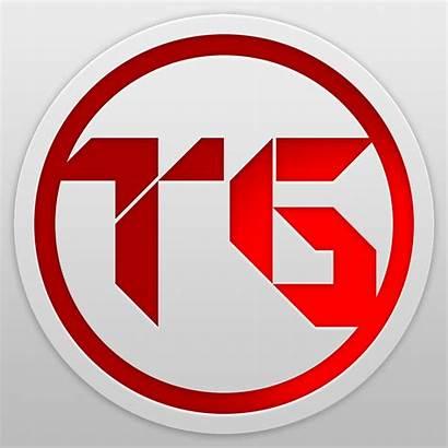 Tg Artstation Banner Szymon Designs Shields Channel