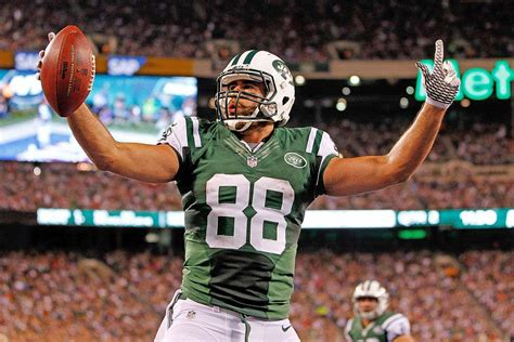 New York Jets Week 11 Game Recap and Jets Odds Update | NJ Bet
