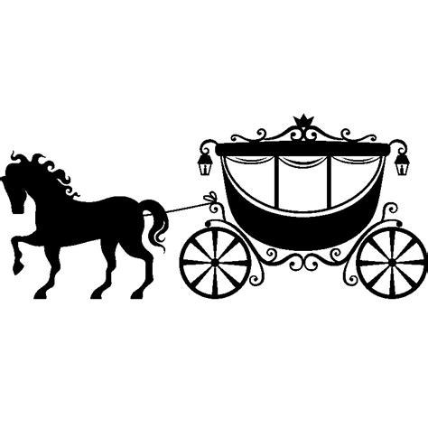 jeux de filles cuisine sticker défilé de cheval avec carrosse