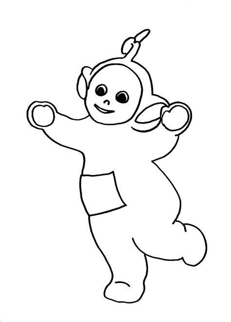 disegni  bambini   anni foto  mamma