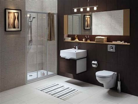 bathroom colour ideas 2014 bloombety brown best color schemes for bathrooms best