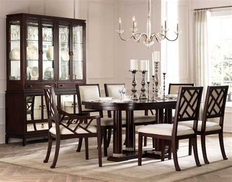 broyhill antiquity side chairs set of 2 8053 581