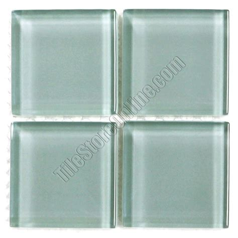 american olean glass tile moonlight american olean legacy glass 2x2 lg15 moonlight 2 x 2