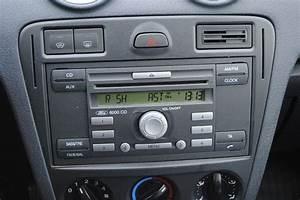 Code Autoradio Ford : autoradio einbau tipps infos hilfe zur autoradio ~ Mglfilm.com Idées de Décoration