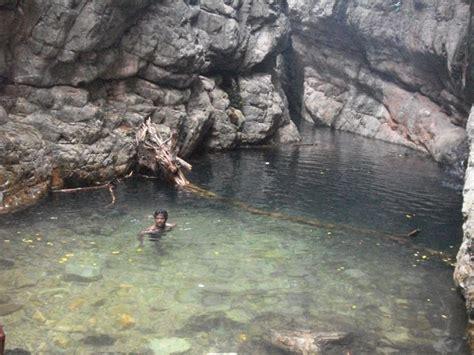 Panoramio - Photo of mammoth pool