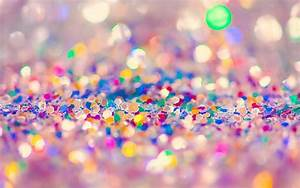 Glitter Wallpaper HD Sparkle Pictures | One HD Wallpaper ...