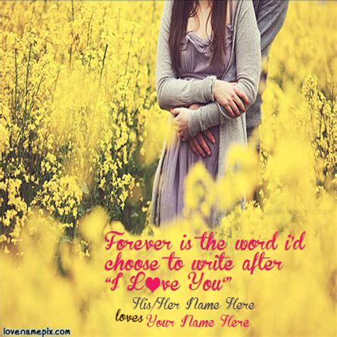 write couple   beautiful romantic cute couple