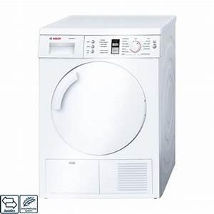 Choisir Son Seche Linge : seche linge condensation comment bien choisir son s che ~ Melissatoandfro.com Idées de Décoration