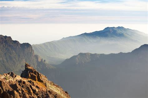 la palma stühle la palma the heavenly canary island you d never thought to visit
