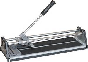 14 in manual tile cutter princess auto