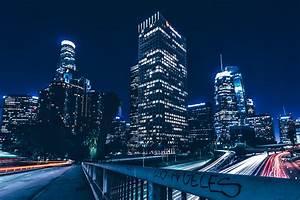 Die TOP 10-Sehenswürdigkeiten in Los Angeles 2017 ...