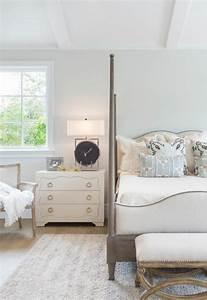 Lampe Chambre Adulte : 60 id es en photos avec clairage romantique ~ Teatrodelosmanantiales.com Idées de Décoration