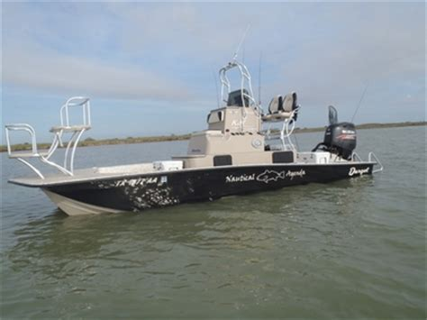 Boat Manufacturers Careers by Dargel Boats In Donna Tx 78537 Citysearch