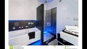 Modernes Badezimmer YouTube