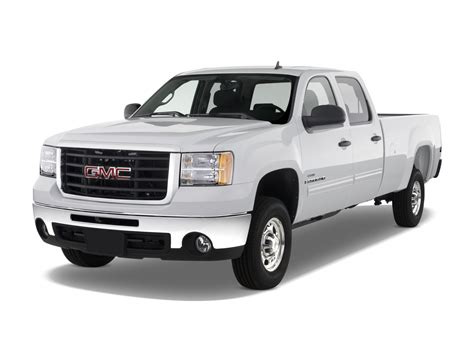 books on how cars work 2009 gmc sierra 3500 lane departure warning 2009 gmc sierra reviews and rating motor trend