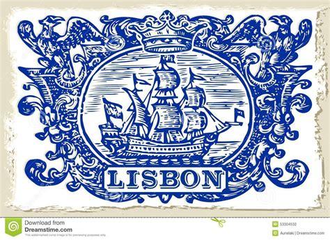 Tuiles Traditionnelles by Tuiles Traditionnelles Azulejos Lisbonne Portugal