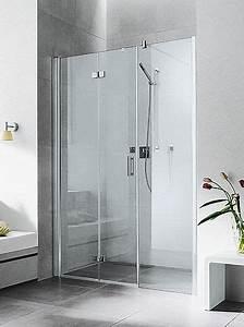 Glas Falttür Innen : kermi diga f r ihr wohlf hlritual kermi ~ Sanjose-hotels-ca.com Haus und Dekorationen