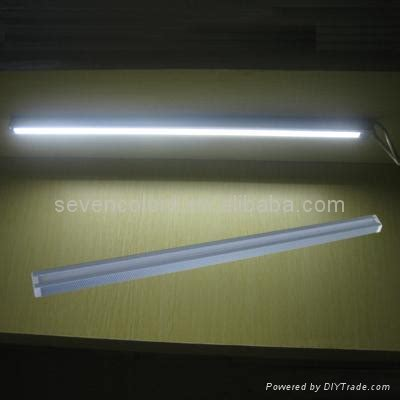 led cabinet lighting dimmable fanti