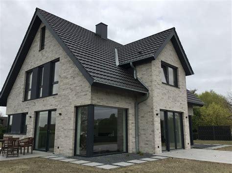 Danwood Haus Klinker by Verblender Klinker Verblender K410 Nf Klinker