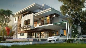 bungalow house design ultra modern home design bungalow exterior where gets a new definition